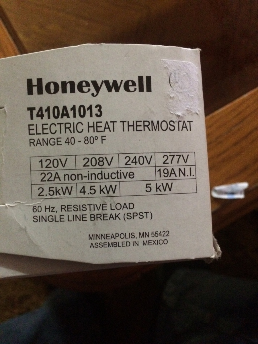 Thermostat question?-img_0649.jpg