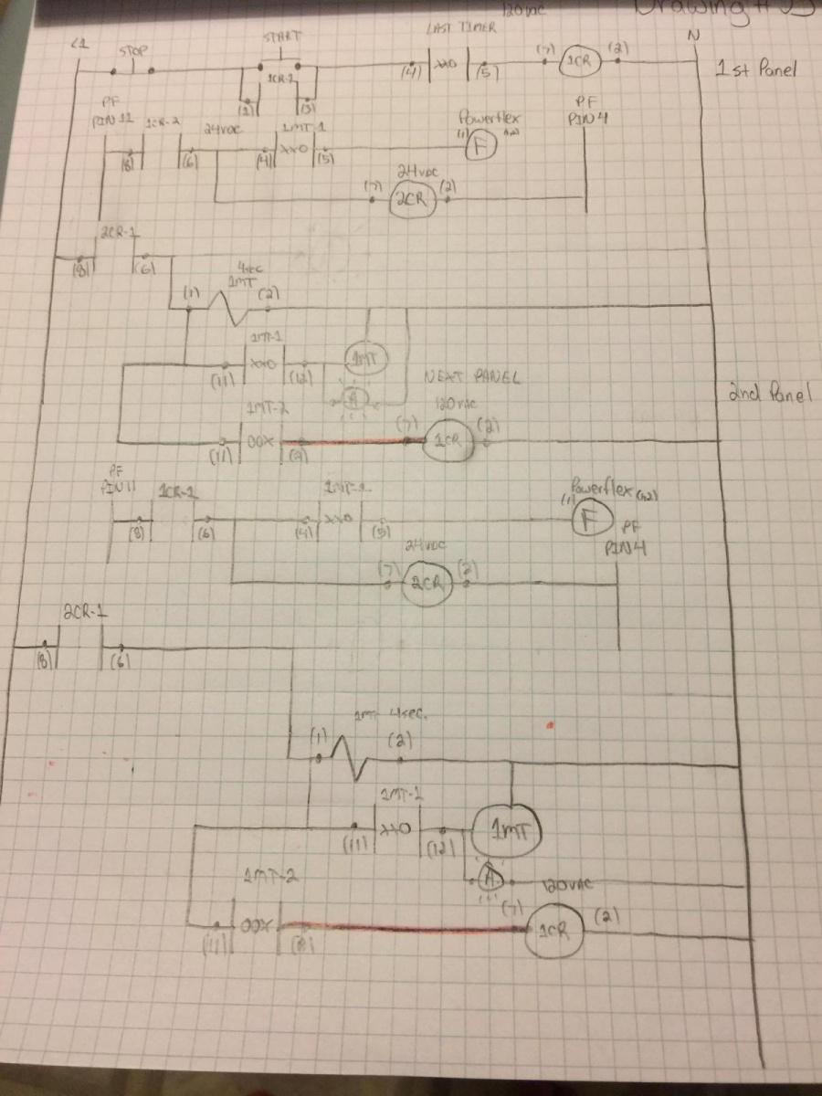Allen Bradley PF 4 w/ timer relay etc..-img_0740_1492484879946.jpg