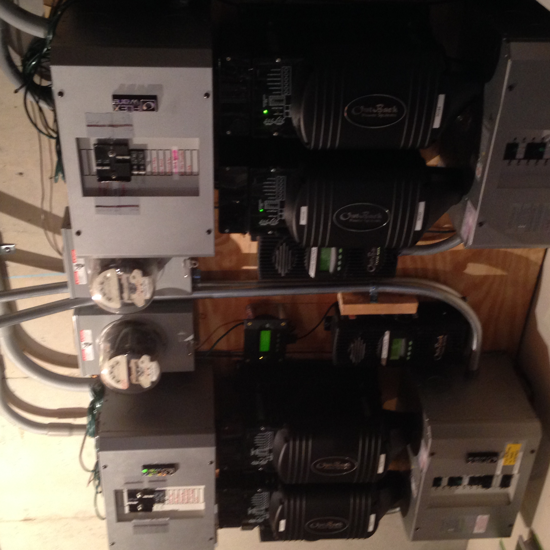 Solar interconnect issue-img_1097-1-.jpg