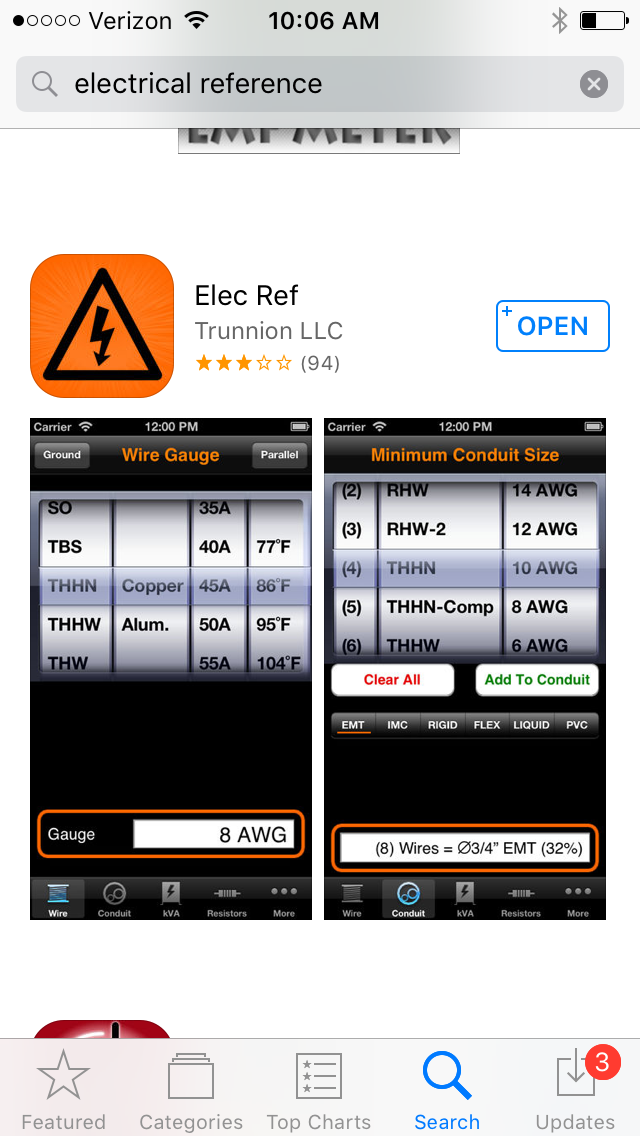 Electrical apps-img_1878.png