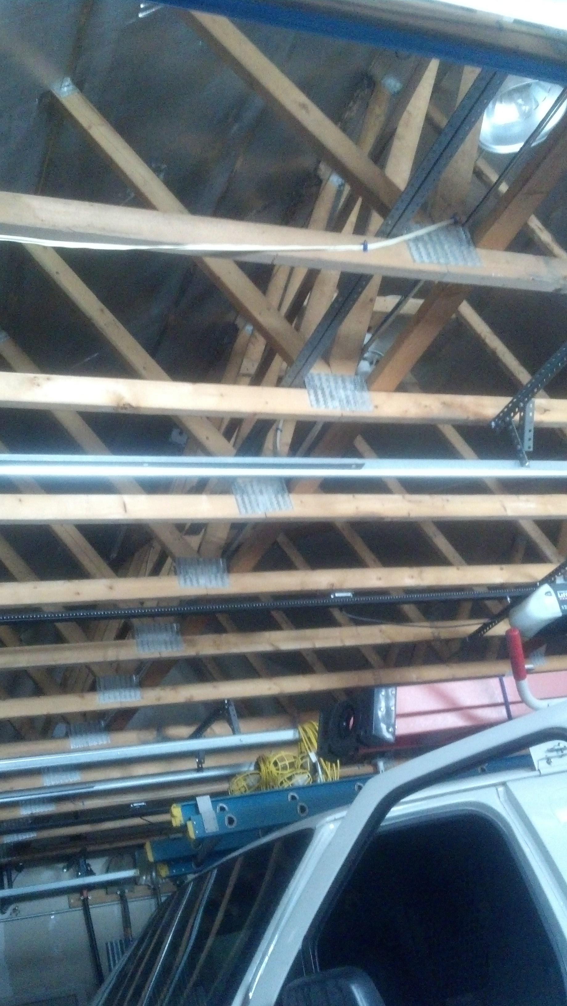 Building a new house-img_20150222_111757_516.jpg