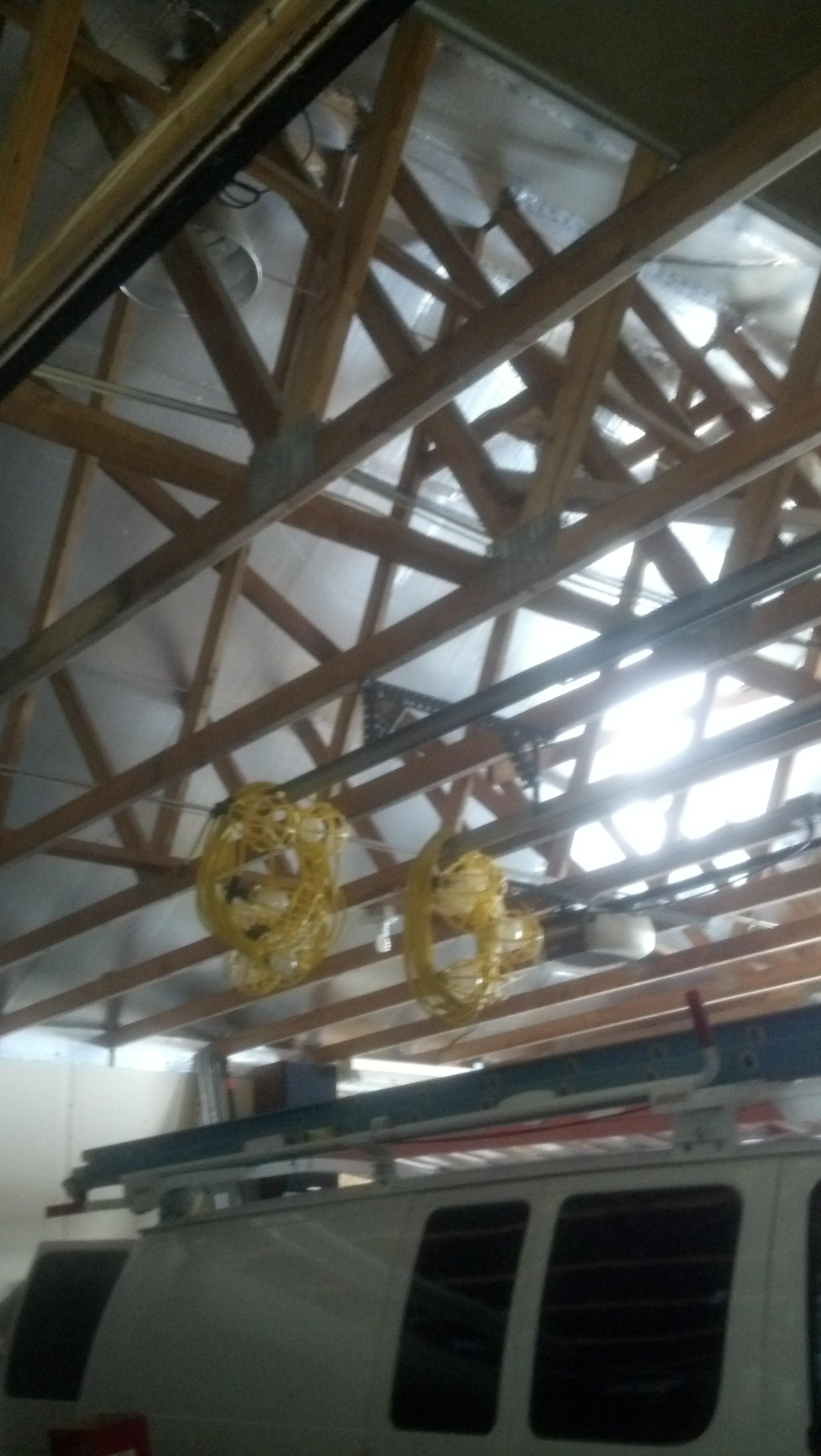 Building a new house-img_20150222_111839_520.jpg