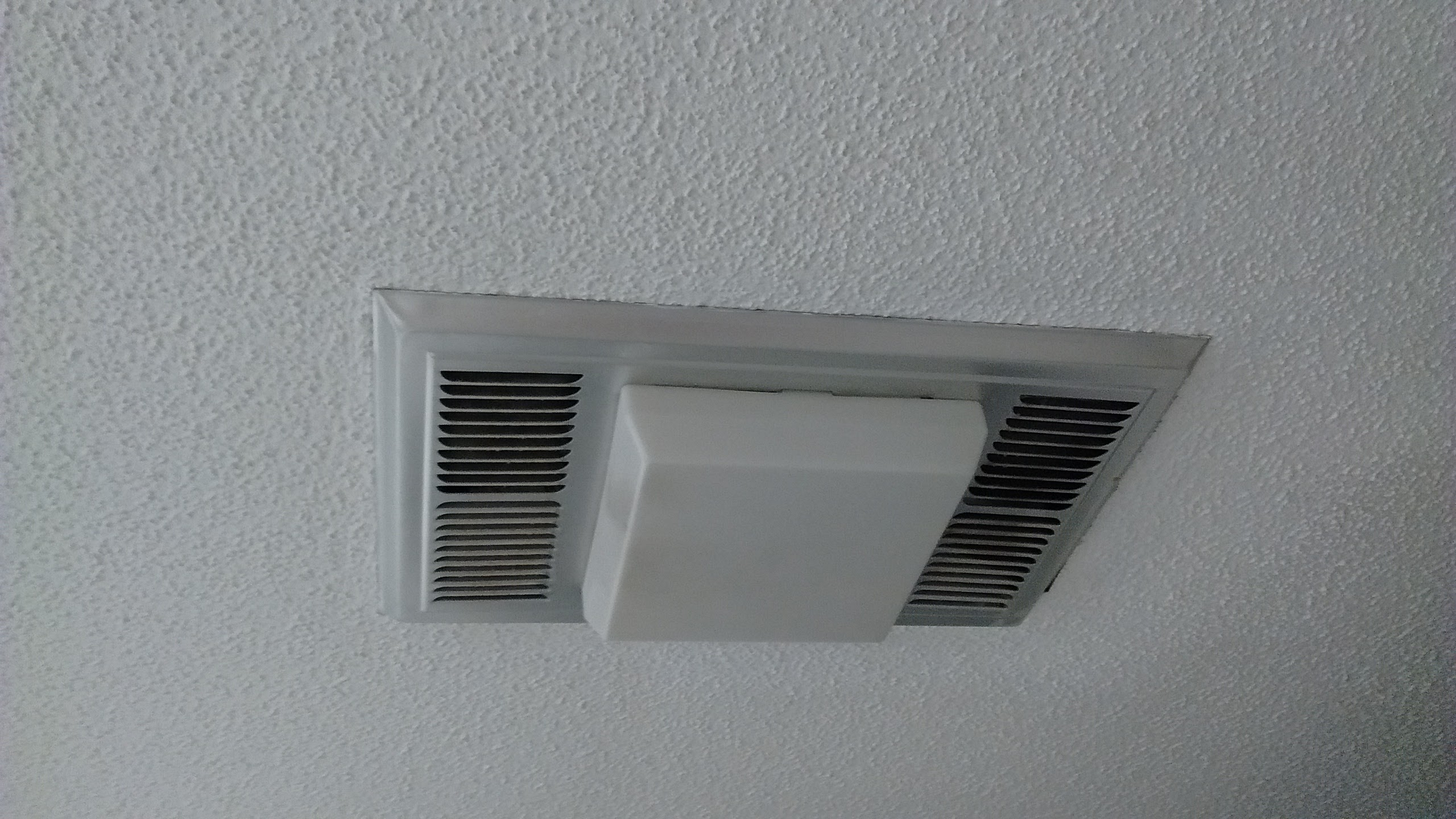 Identify This Bathroom Exhaust Fan / Heater /  Light Img_20160509_180952134