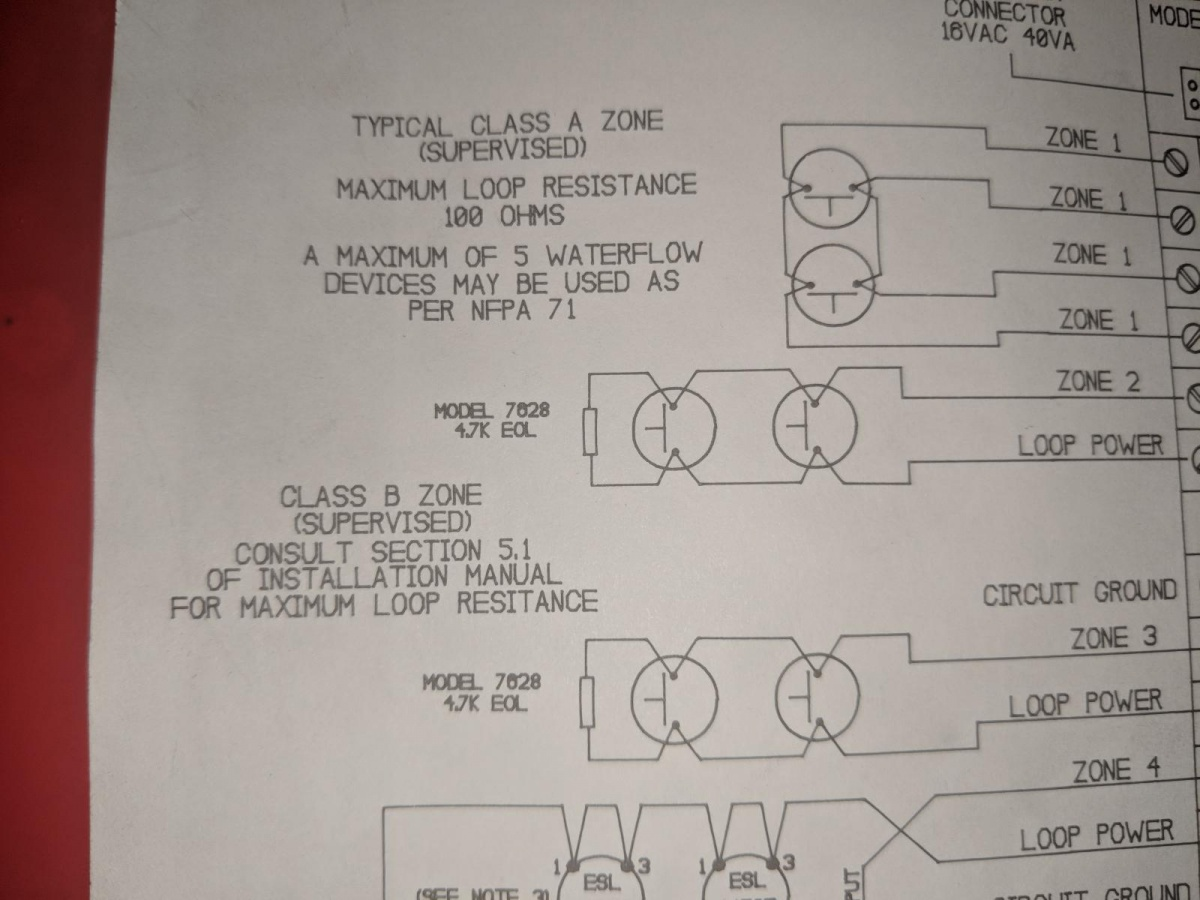 How Do You Find Out The Value Of Eol Resistors Electrician Talk Resistor Wiring Diagram Img 20181010 133930 1539218240597
