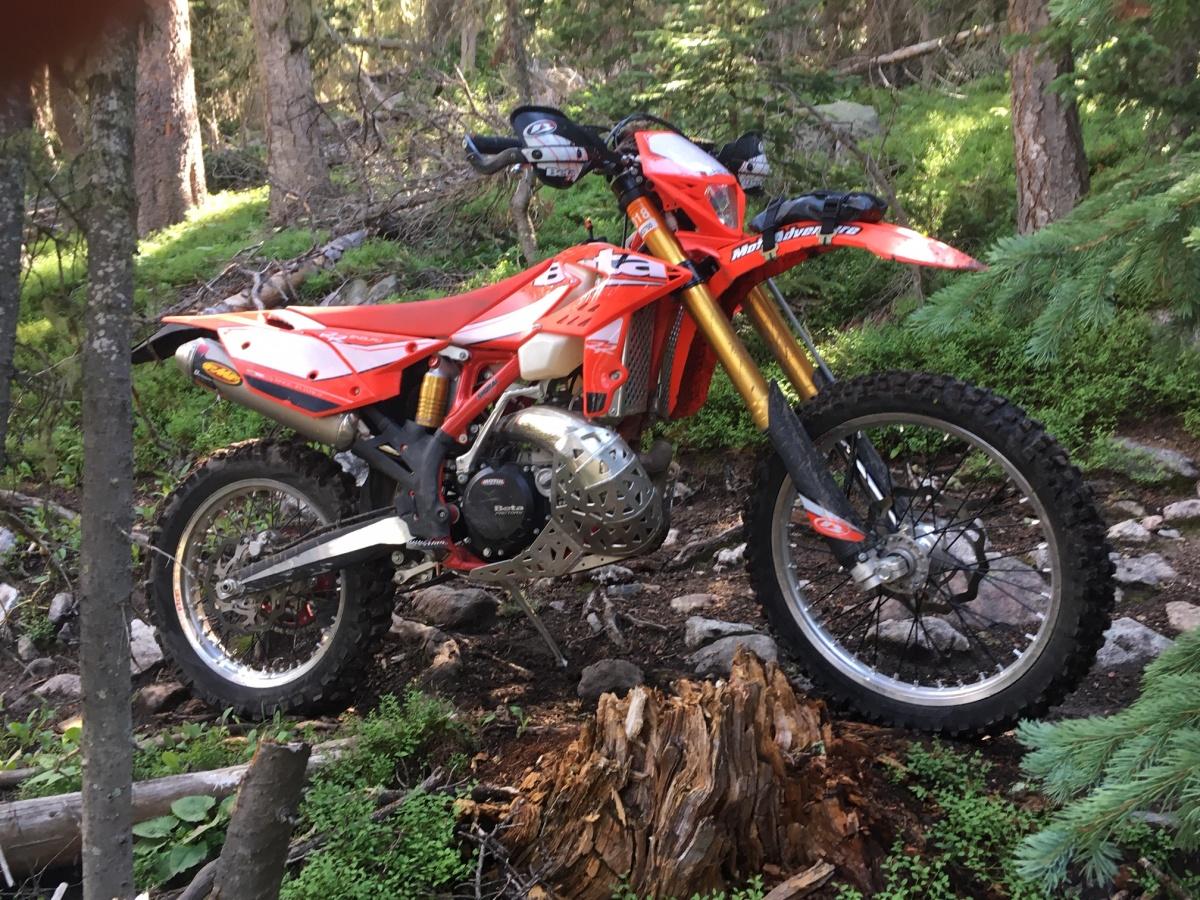Motorcycle Chat-img_2527.jpg