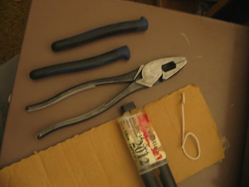klein tools-img_2744.jpg