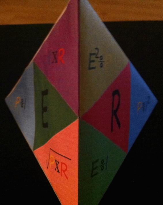 Ohms Pyramid-img_2987.jpg