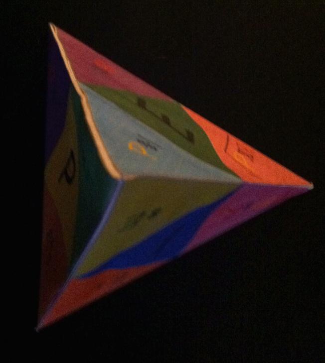 Ohms Pyramid-img_2989.jpg