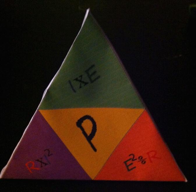 Ohms Pyramid-img_2990.jpg