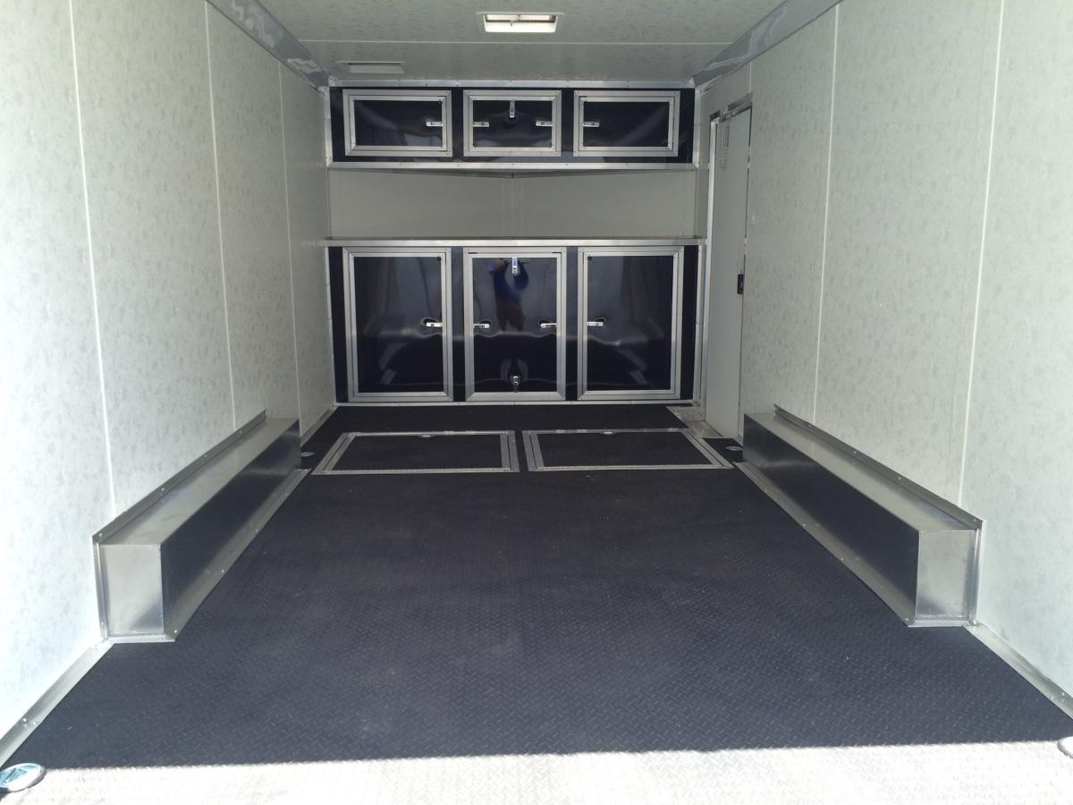 Small Installation - Enclosed Trailer-img_3907.jpg