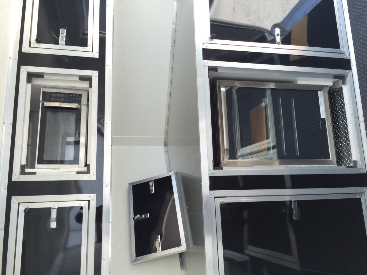 Small Installation - Enclosed Trailer-img_3912.jpg