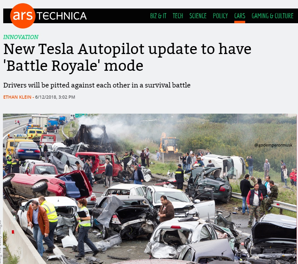 Tesla chargers-img_6867.jpg