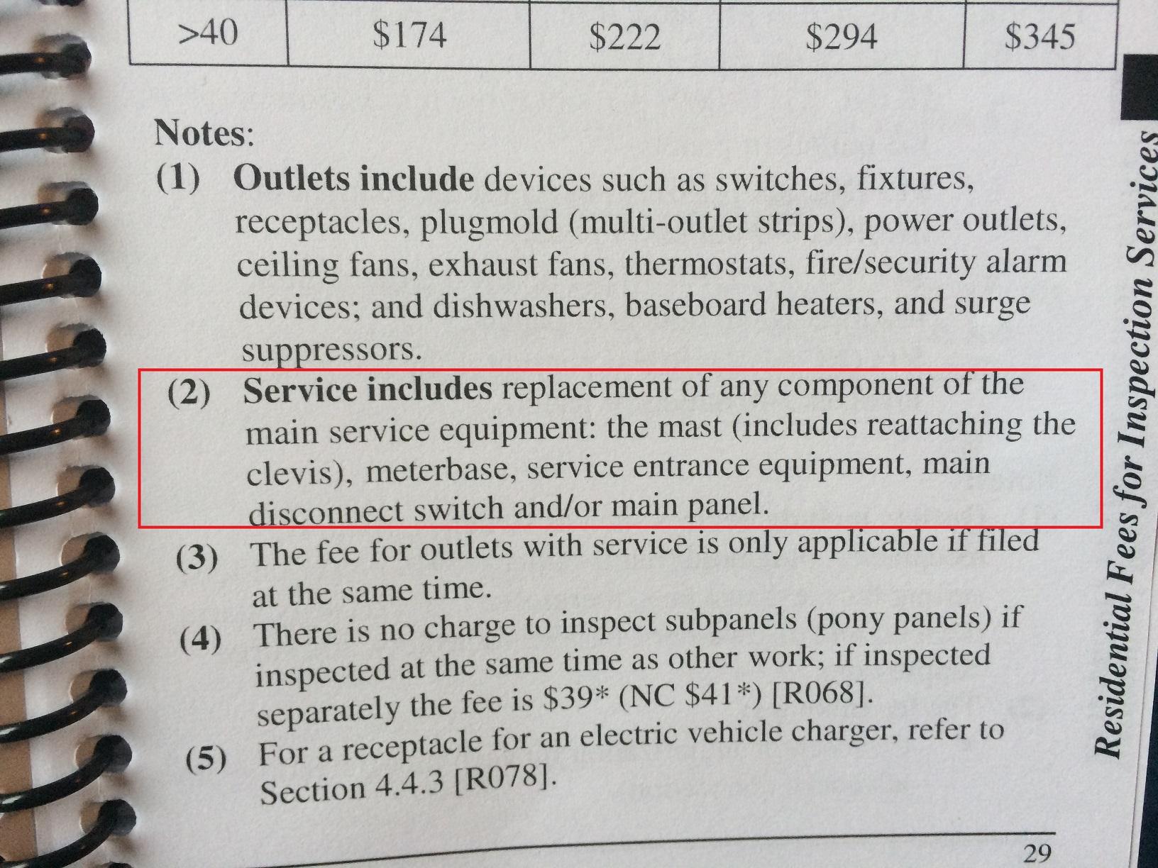 Explain these renovation ESA fees to me-img_8113.jpg