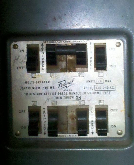 8774d1313870415 federal noark img_federal noark federal noark electrician talk professional electrical Fuse Box to Breaker Box at n-0.co