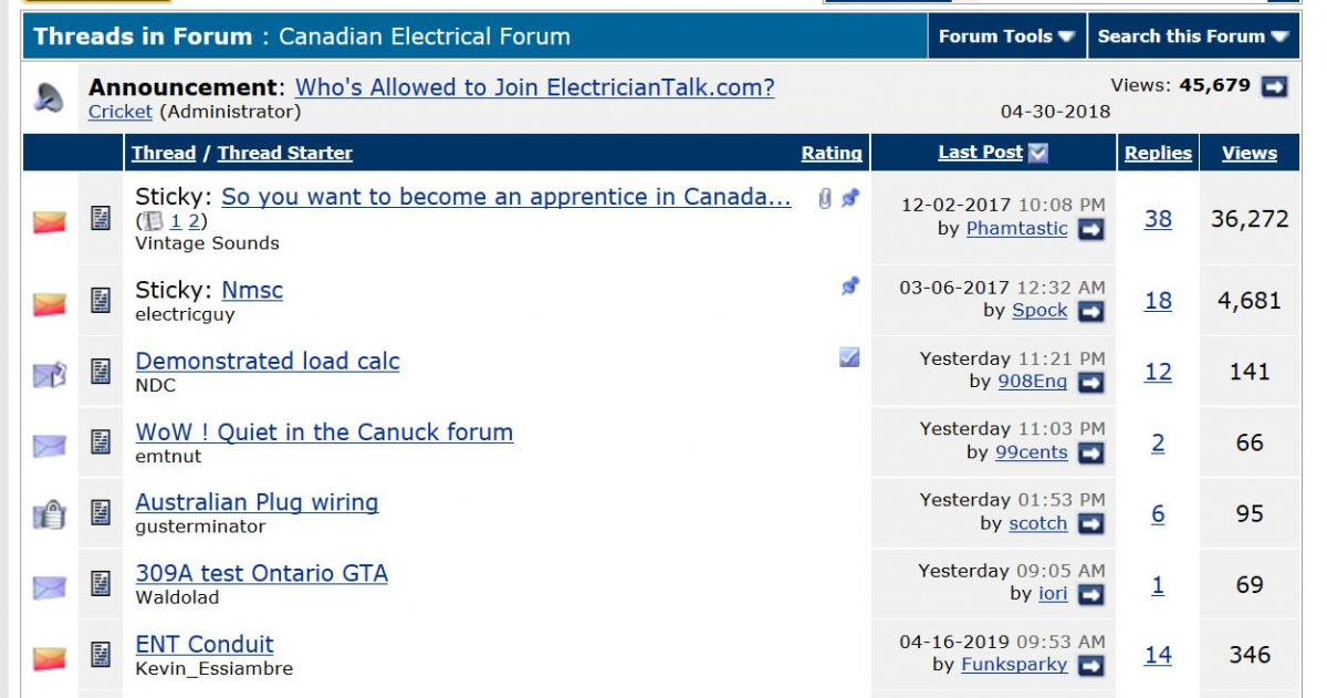 WoW ! Quiet in the Canuck forum-.jpg