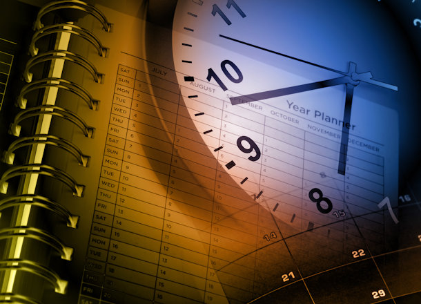 Scheduling Inspections: Tips to Make it Easier