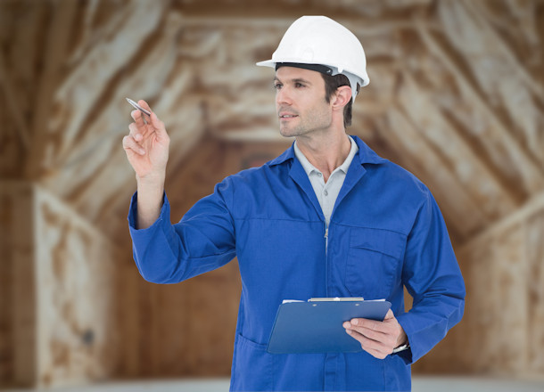 Home Inspection is Another Way to Use Your Electrical Expertise