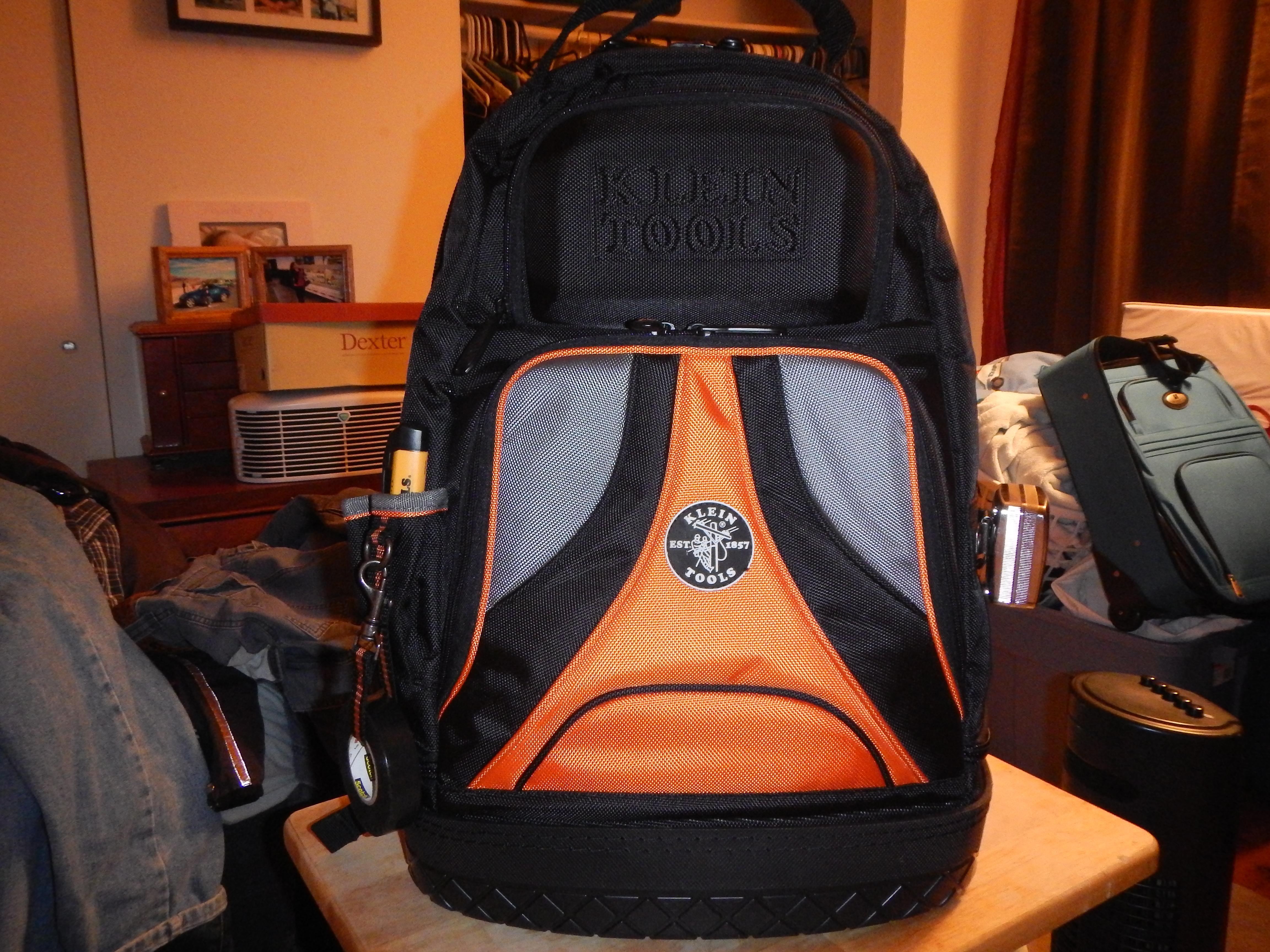 Tool Backpack-klein-01.jpg
