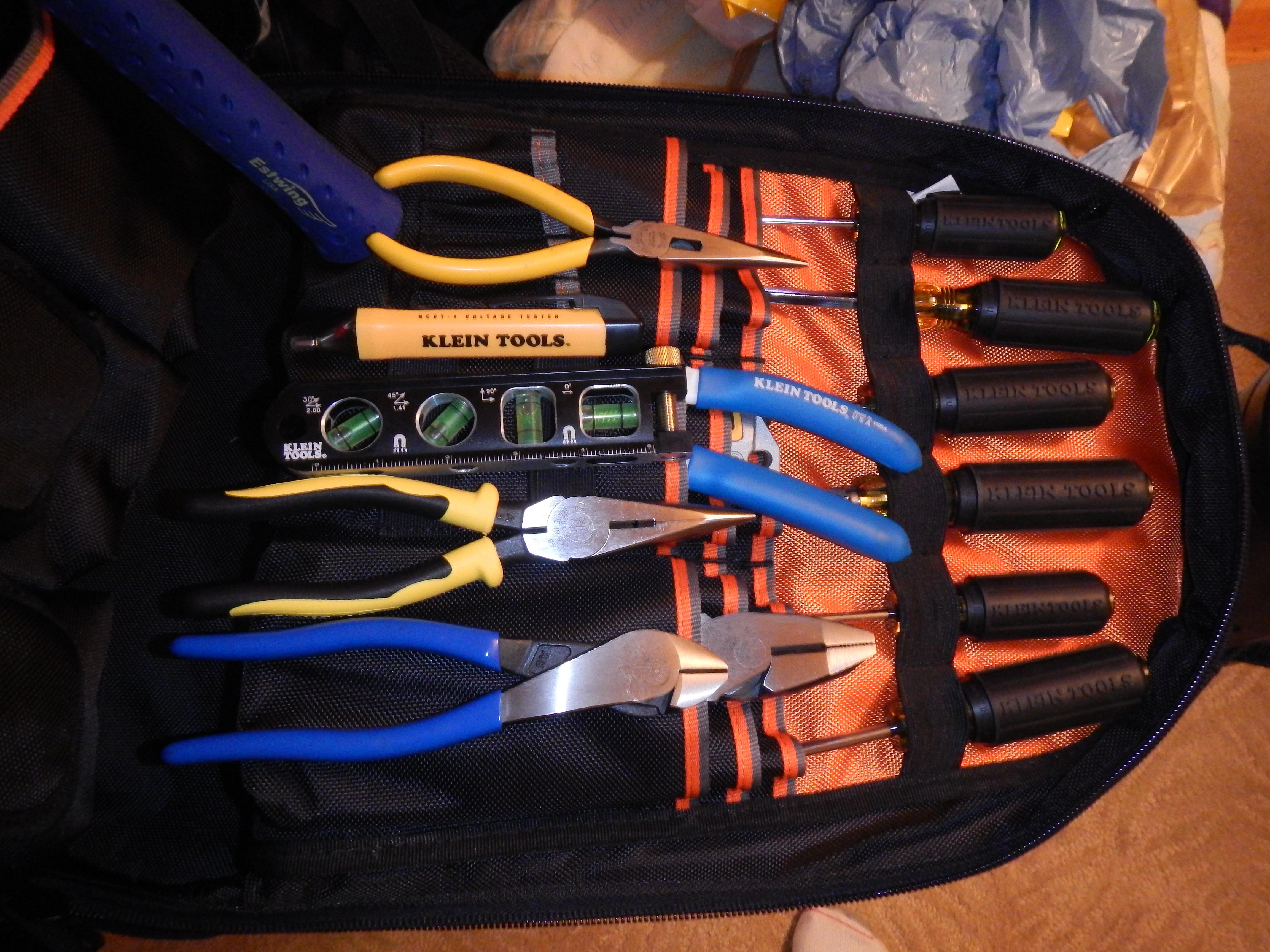 Tool Backpack-klein-07.jpg