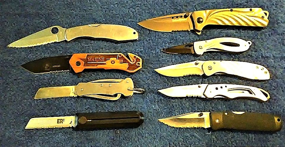 EDC pocket Knives. What's your weapon of choice?-knife-16.jpg