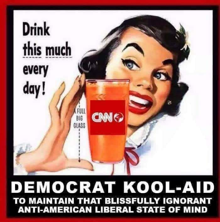 Joke of the Day-kool-aid.jpg