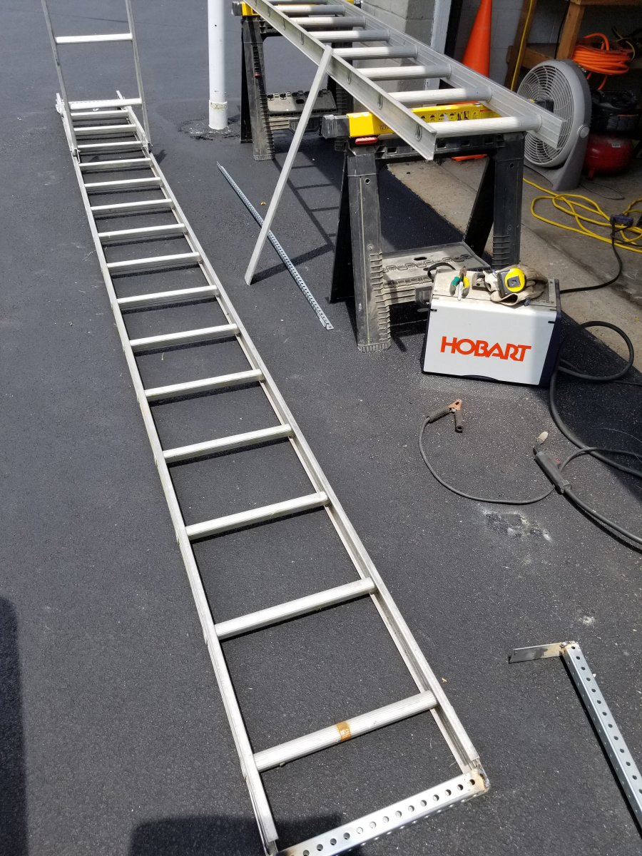 Had nothing better to do-ladder-lift-1.jpg