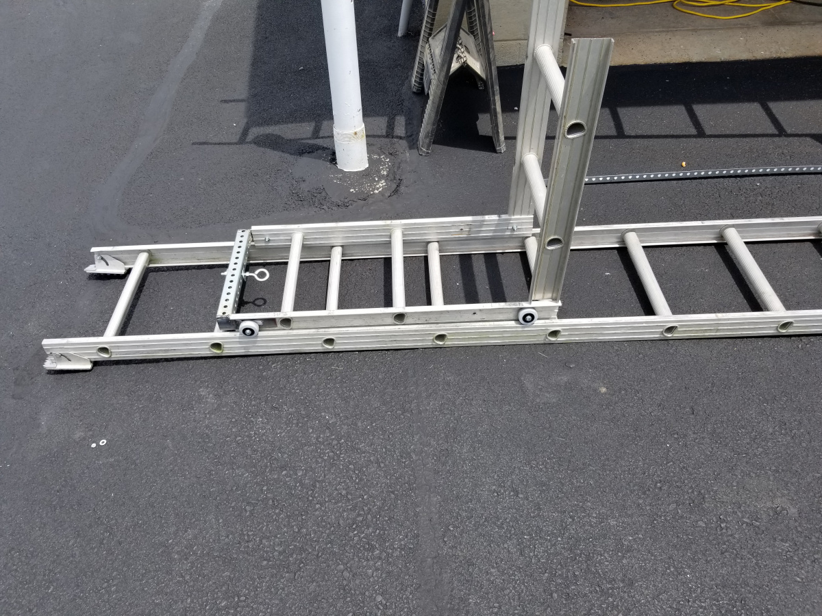 Had nothing better to do-ladder-lift-2.jpg