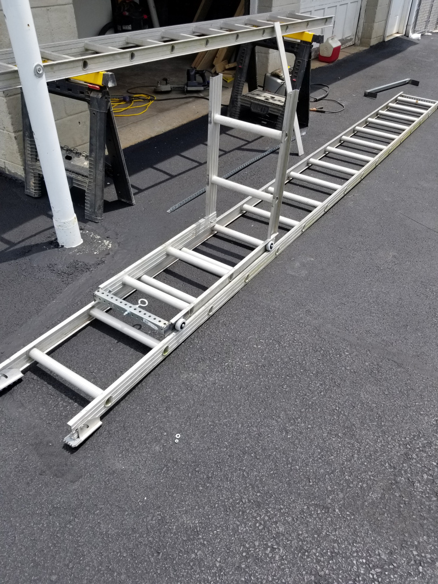 Had nothing better to do-ladder-lift-3.jpg