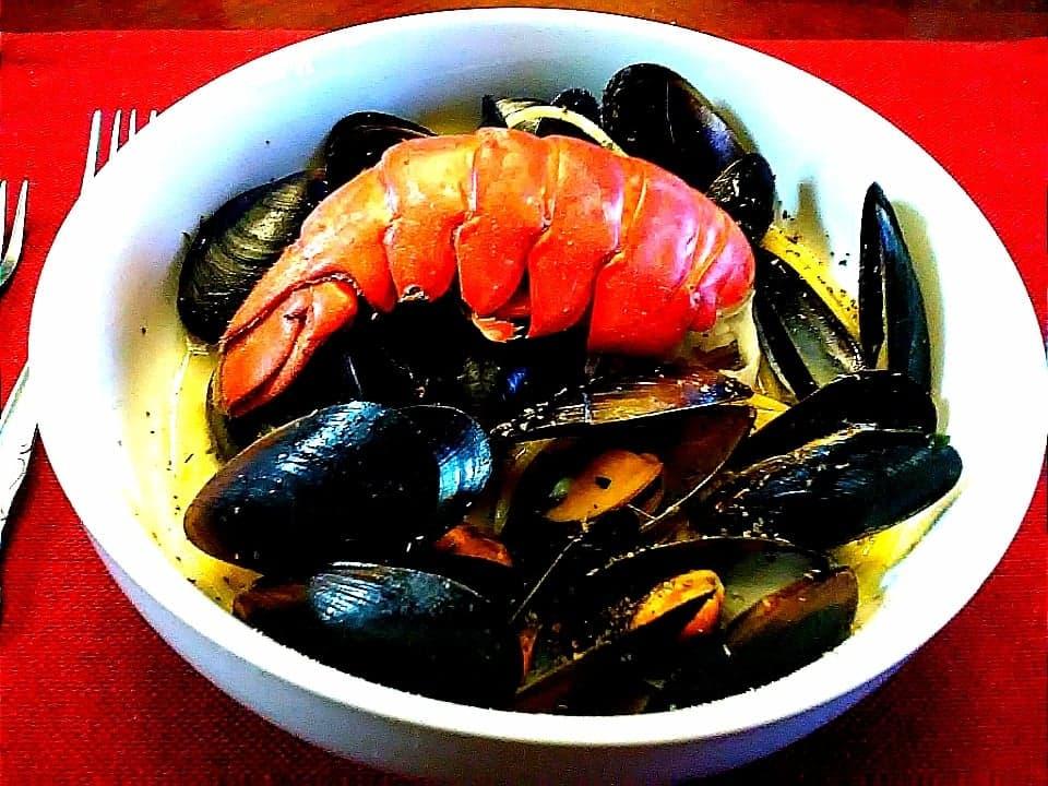 Home made foods-limguini-9-jan.jpg
