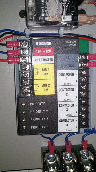 generac nexus switch wiring wiring diagrams page Double Switch Wiring Diagram