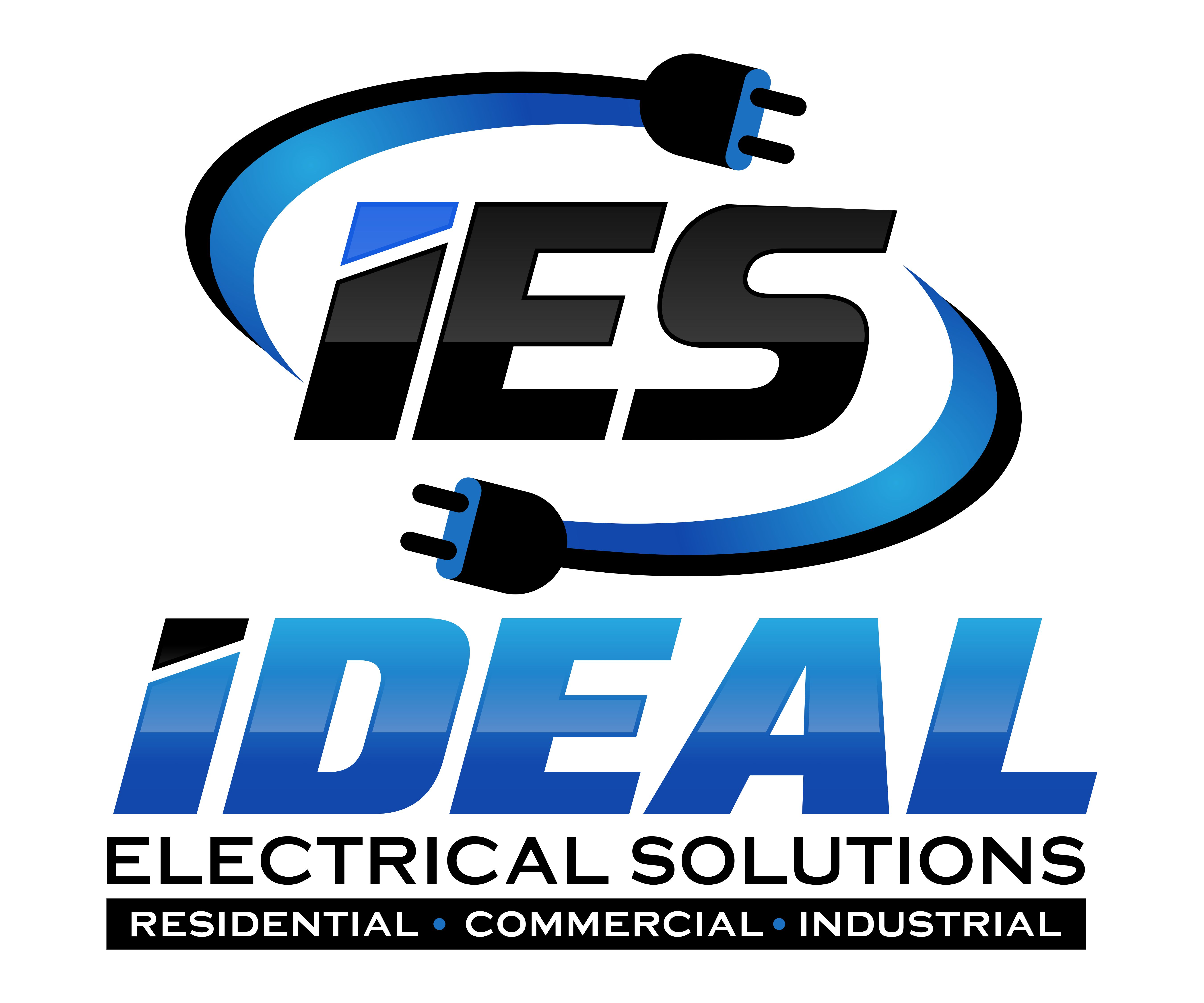 Show off your company logo - Page 3 - Electrician Talk ...