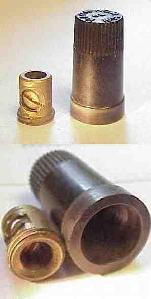 MARR connector-marr-wirenut.jpg