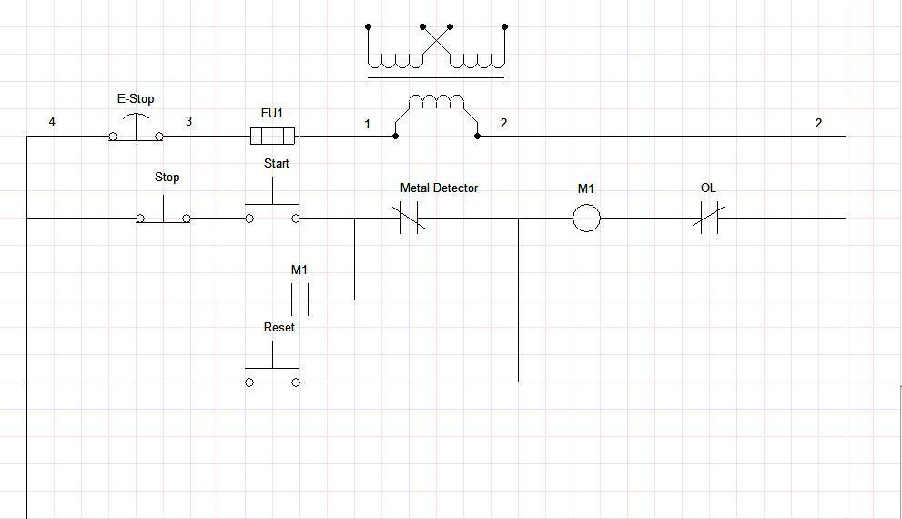 120v ac relay chattering-metal-det-2.jpg