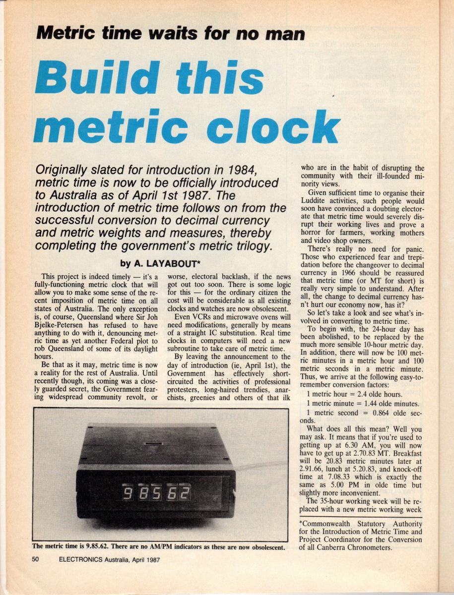 repaired problem circuit-metric_time.jpg
