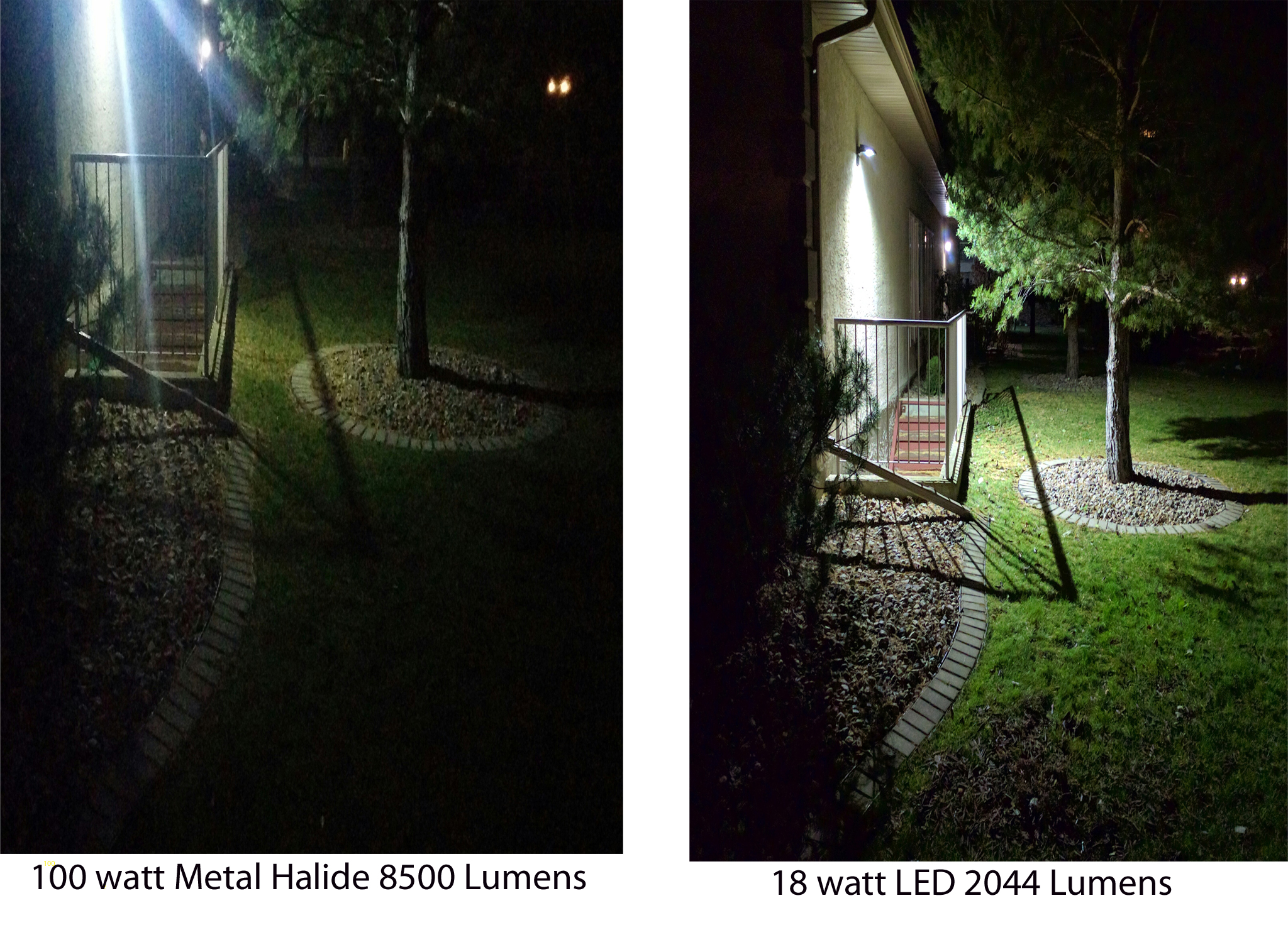 LEDs - Do Lumens count?-mhvrsled-txt-copy.jpg