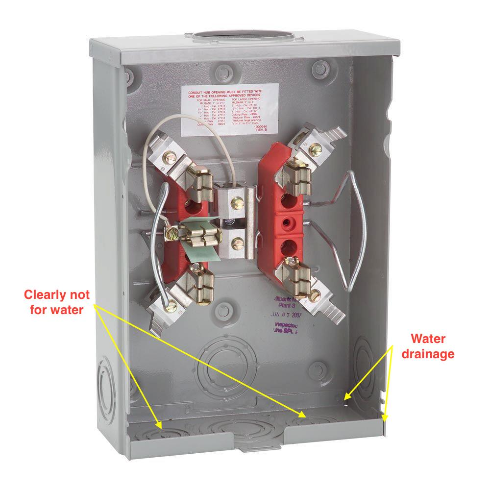 I would like to ask a real higher-up engineer a question-milbank-meter-sockets-r8750-rl-kk-64_1000.jpg
