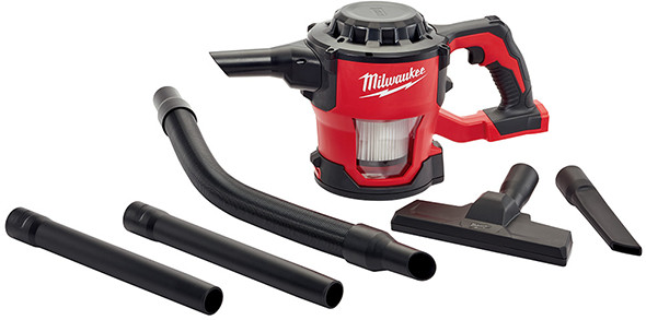 What tools will you be buying?-milwaukee-m18-hepa-hand-vac-kit-components.jpg