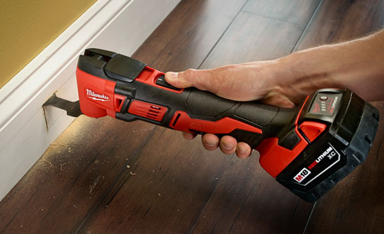 What tools will you be buying?-milwaukee-m18-oscillating-multi-tool-2626-22-action.jpg