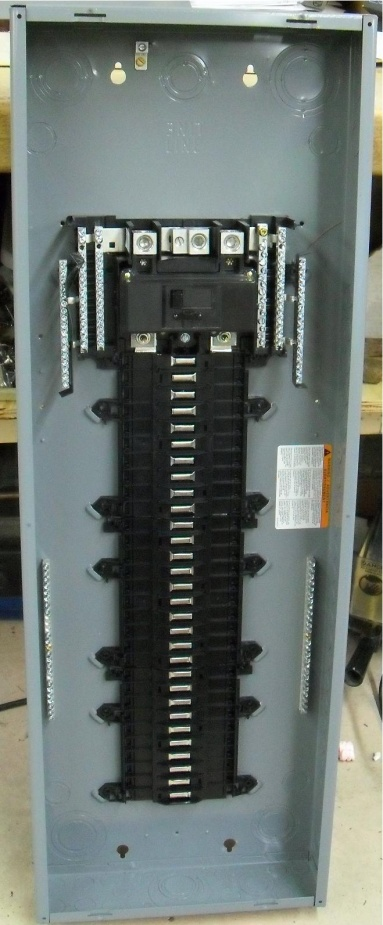 27553d1374882044-qo-50-circuit-200-amp-mb-panel-monsterpanel Qo Electrical Panel on load center wiring ground, 120 combination breaker, or homeline, 200a panel, circuit breaker types, old square breaker, plug neutral panel, 60a breaker home depot, square breaker 2 pole 15 amp, tandem circuit breakers, arc fault breakers, 20 amp breaker, circuit breaker operator, homeline 200 amp load center, vs homeline plug neutral,