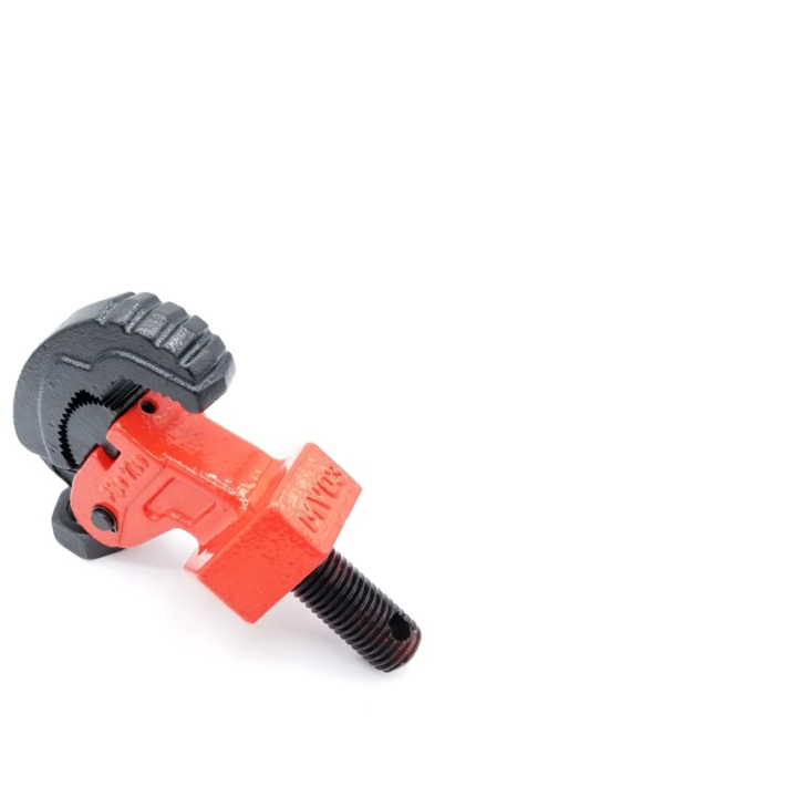 Pipe Vise-mount.png