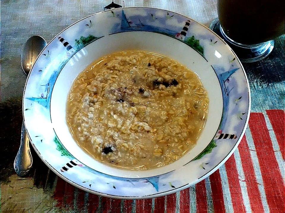 Home made foods-oatmeal-10-nov.jpg