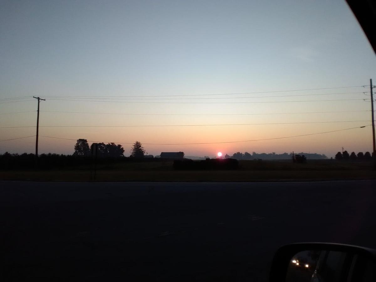 POTD - pic of the day-ohio-18-sept.jpg