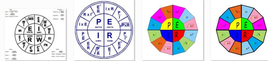 Ohms Pyramid-ohms-circle-subtle-changes.jpg