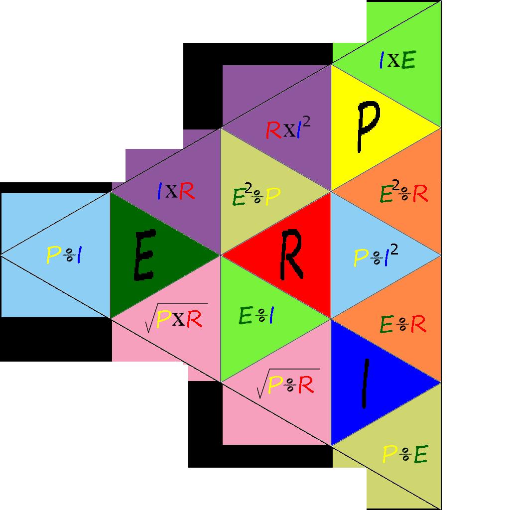 Ohms Pyramid-ohms-pyramid.png