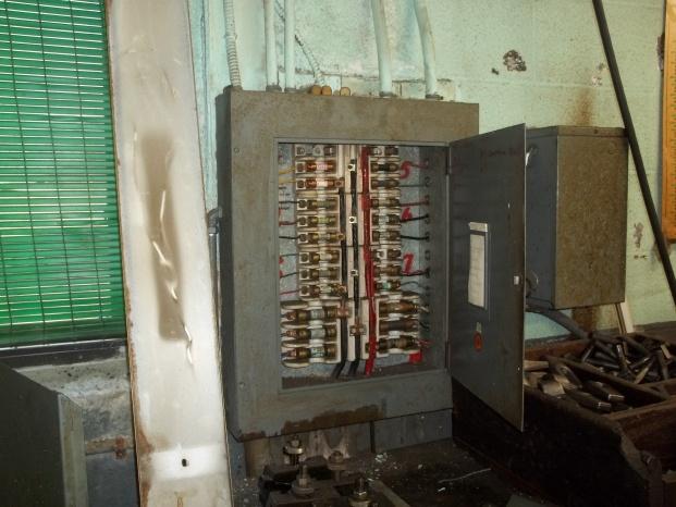 mazda 3 fuse box glove box 1950s fuse box
