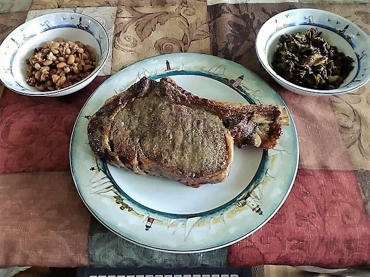 Home made foods-p-rib-1.jpg