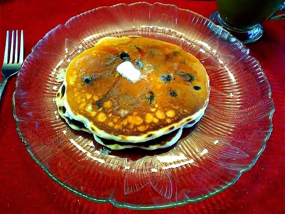Home made foods-pancakes-29-jan.jpg
