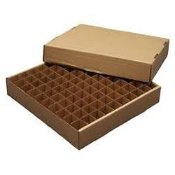 Name:  partition-corrugated-boxes-250x250.jpg Views: 198 Size:  14.1 KB