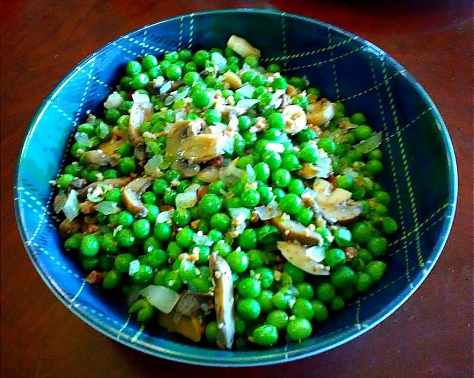 Home made foods-peas-15-jan.jpg