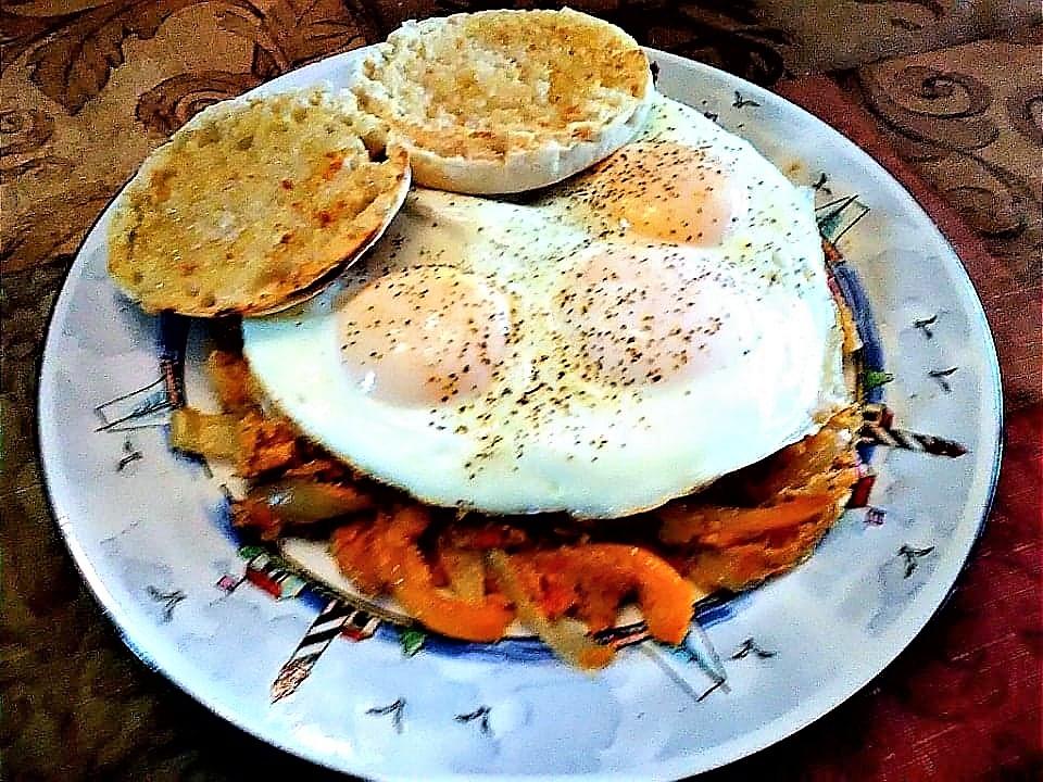 Home made foods-peppers-n-eggs.jpg
